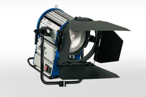 HMI Lighting  sc 1 st  Available Light New York & HMI Lighting | Available Light New York azcodes.com
